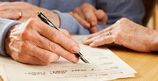 come fare testamento senza notaio diritti e risposte successioni successione per testamento