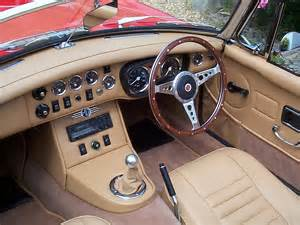 Car Upholstery Suppliers Fabulous Mgb Interior Mgb Amp Gt Forum Mg Experience