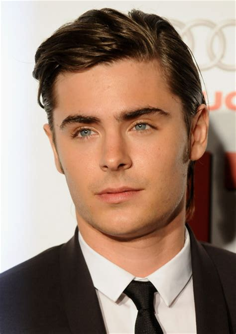 biography zac efron biography intertainment zac efron biography