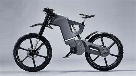 E Bike 500 Euro by E Bike Trefecta 250 Nm Drehmoment F 252 R 22 500 Euro