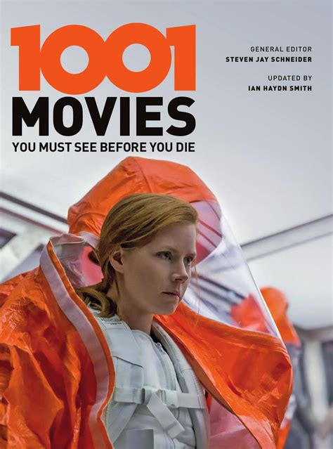 1001 photographs you must see before you die simon roberts 1001 movies you must see before you die 7th edition avaxhome