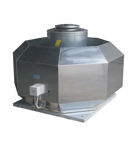 commercial kitchen exhaust fans for sale gmc air roof exhaust fans