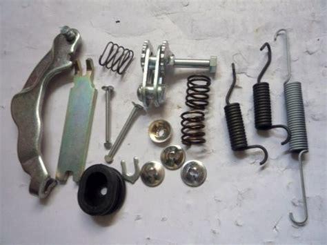 Air Filter Assy T Rino 125ht brake lever kit t rino 125ht alat mobil
