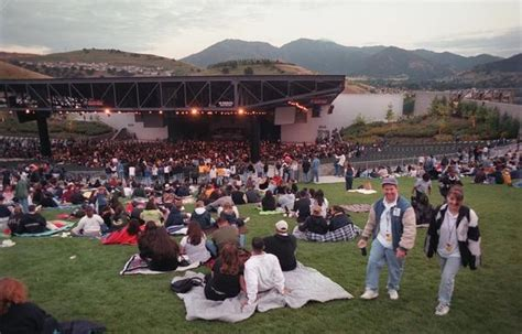 Sepatu Likers Diabo free concord pavilion tickets for concord residents