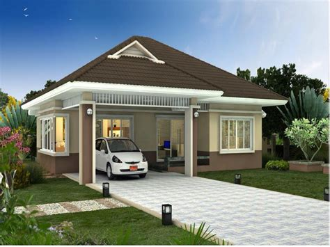 building new home ideas new home construction designs small bungalow new