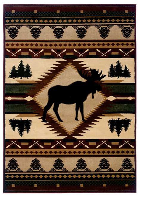 cabin decor rugs 25 best ideas about rustic area rugs on living room area rugs living room styles