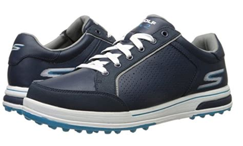 most comfortable golf shoe the best golf shoes for every golfer golf club guru