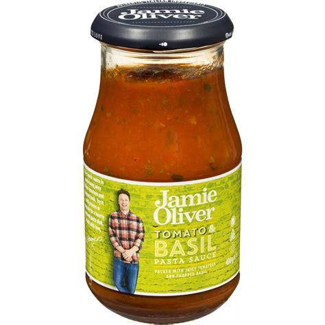 pasta sauce spicy tomato pasta sauce jamie oliver
