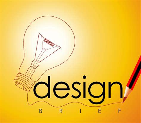 design brief writing recent branding services posts