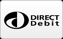 Motor Trade Insurance Direct by The Benefit Of Monthly Premiums For Your Cover Motor