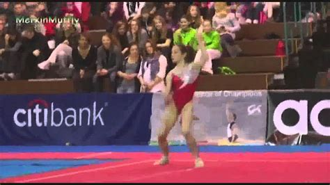 gymnastics wardrobe malfunctions www imgkid com the list of synonyms and antonyms of the word olympic