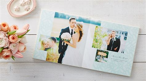 themes for story album tell your love story with shutterfly wedding photo books