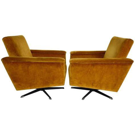 Club Chairs Swivel Rockers Design Ideas Swivel Club Chairs Fresh Image Of Club Chairs Swivel Swivel Club Chairs Chairs Model