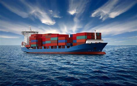 srp shippingsrp shipping home srp shipping