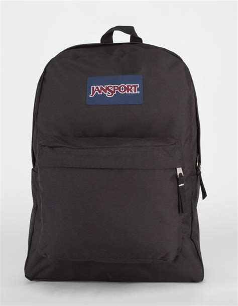 Find To Backpack With Where To Find Jansport Backpacks Backpacks