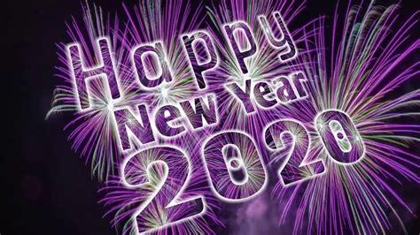 happy  year  whatsapp status video happy  year