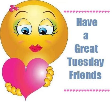 a great tuesday images a great tuesday friends pictures photos and images