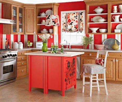 Make Your Own Kitchen Island Pinterest