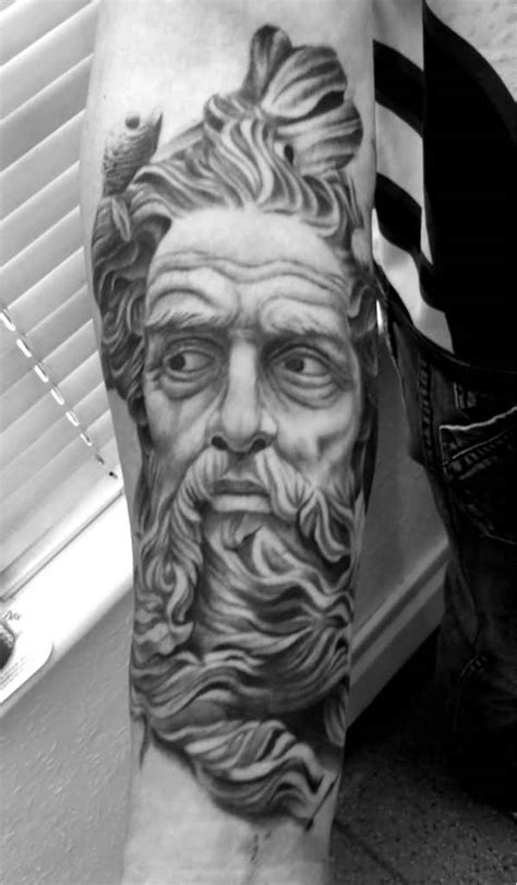 greek god tattoo designs god tattoos designs ideas and meaning tattoos for you