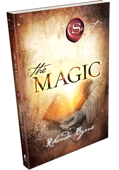 the great book of magical hindu magic and east indian occultism now combined with the book of secret hindu ceremonial and talismanic magic classic reprint books the magic book the secret official website