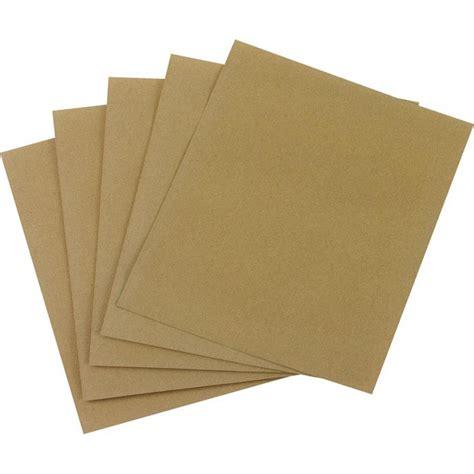 Holz Polieren Schleifpapier by Schleifpapier Holz