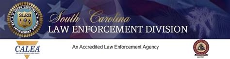 sled background check sc south carolina enforcement division