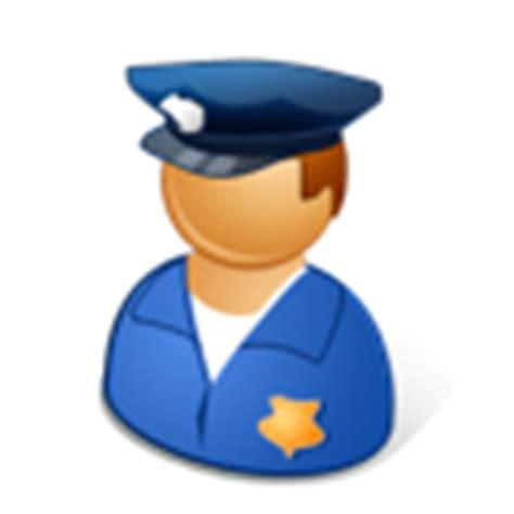 polizia municipale bologna ufficio violazioni amministrative uffici e contatti comune di cervia