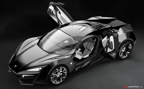 lykan hypersport doors lykan hypersport gets doors autoconception com