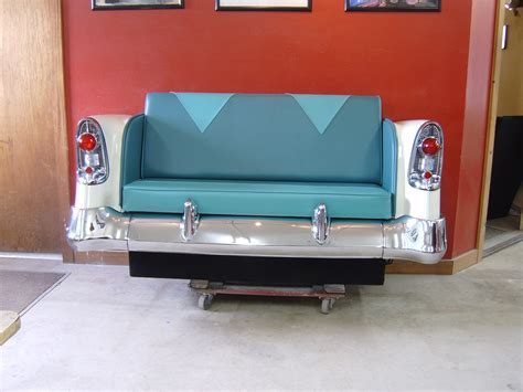 55 chevy couch 55 chevy front seat for sale html autos post