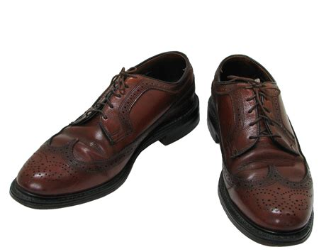 brown dress shoes for captivating brown mens dress shoes 86 for your