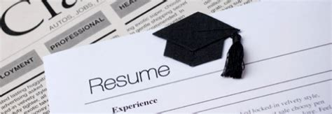 A Resume Is The Most Common And Straightforward by A Resume Is The Most Common And Straightforward A Resume