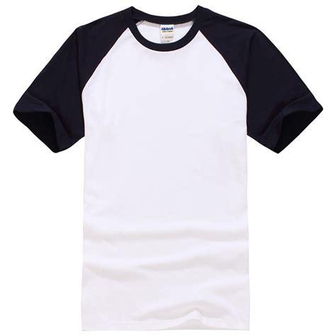 blank shirts blank shirts artee shirt