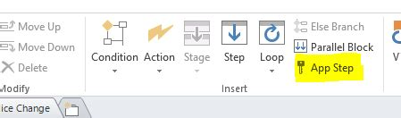 sharepoint 2013 workflow app step sharepoint 2013 workflow with elevated permissions app