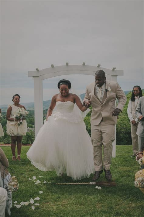best 25 jumping the broom ideas on jumping the broom ideas wedding broom and bling