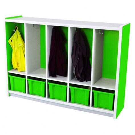 kids storage designer kids storage furniture hometone