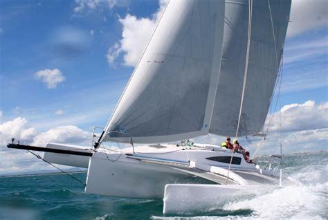 sailboats dealers yachtworld boats and yachts for sale
