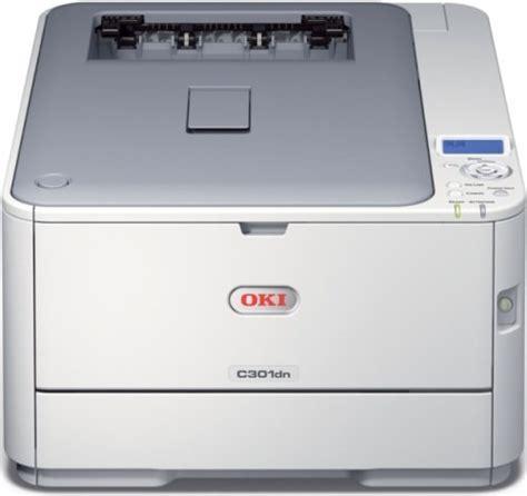 Printer Oki C301dn Compare Oki C301dn Printer Prices In Australia Save