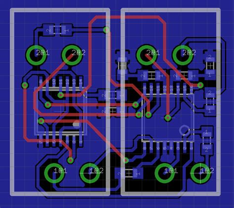 pcb layout engineer job description design when to stop working on a pcb layout electrical