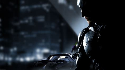 download wallpaper batman dark knight batman the dark knight wallpapers gallery en download hd