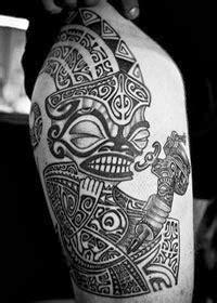 Tatuagens Masculinas - Veja fotos e desenhos de tattoos
