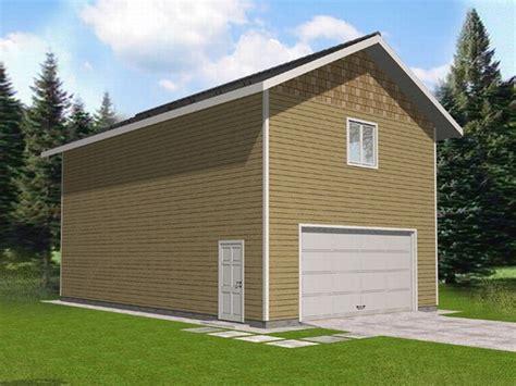 tandem garage tandem garage plans houses images