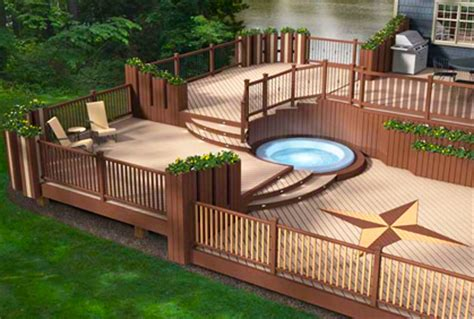 best deck designs best deck designs studio design gallery best design