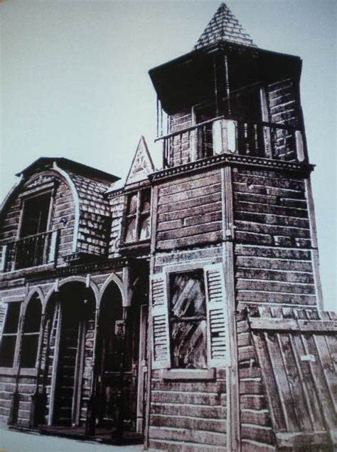 haunted house nj most interactive haunted house in livingston new jersey nj bane house
