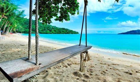 tayland turu planlamasi gezilecek yerler buetce biz