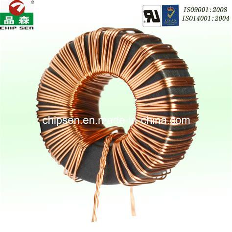 inductor o bobina electrica funcionamiento inductor o bobina 28 images condensadores transformadores y bobinas m 225