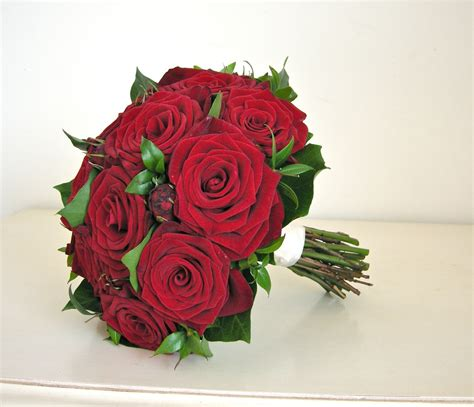 Wedding Flowers Roses by Wedding Flowers S Wedding Flowers Roses