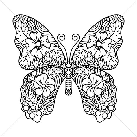 intricate alphabet coloring pages intricate erfly coloring pages letters intricate best