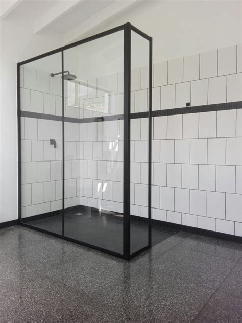 Bathroom Doors South Africa by Aqua Glass Tub Shower Units Personalised Home Design