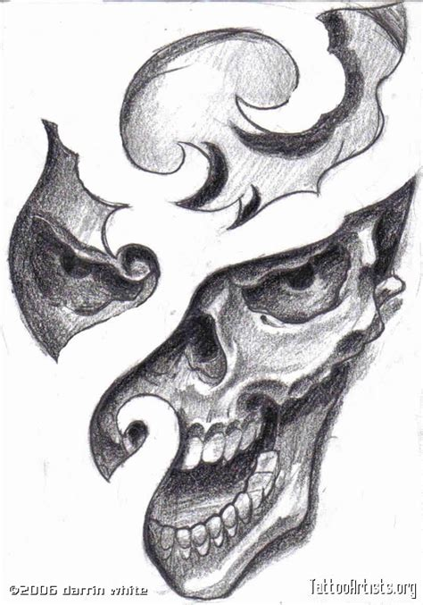 tattoo ideas to draw morrwhatredown tattoo artists drawings