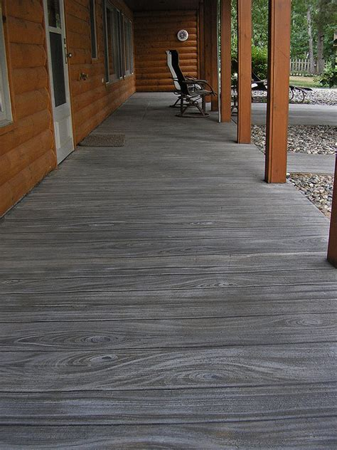 concrete finishes for patios concrete patio finishes newsonair org